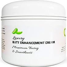 Bigger Butt Enhancement Cream for Women and Men – Big Butt Firming and Lifting..