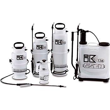 Pulverizador Industrial previa presion ik Foam 9 matabi M293092