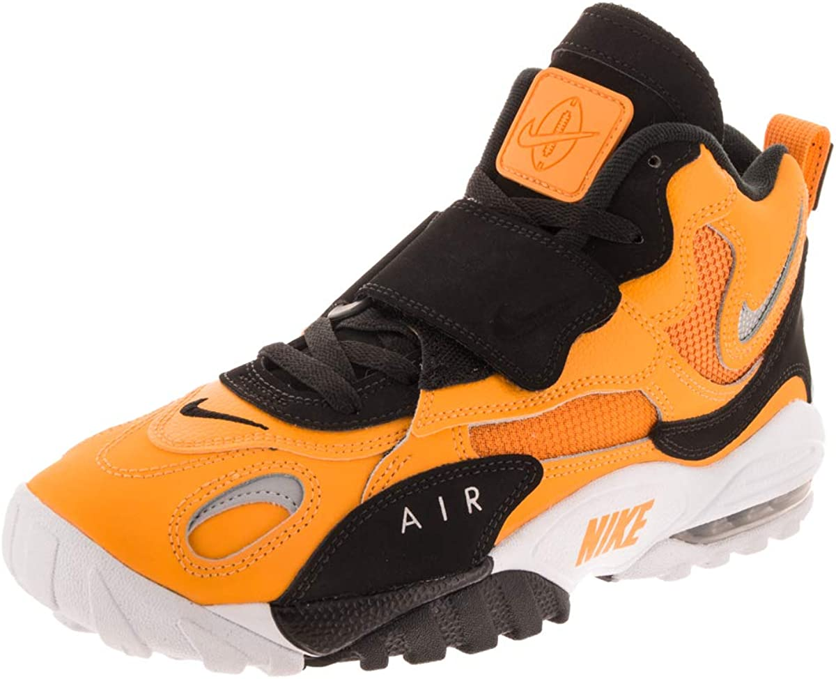 Air Max Speed Turf Training Shoe