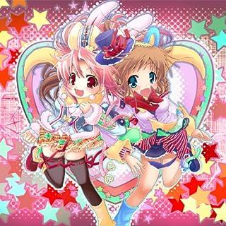 heart to heart ~from iyunaline to solfa 2~