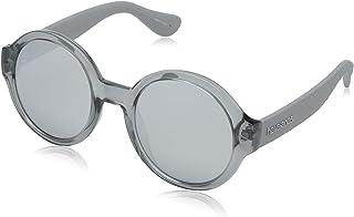 Havaianas Womens Floripa/m Sunglasses