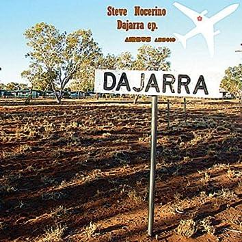 Dajarra EP