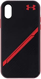 Under Armour Phone Case | for Apple iPhone Xs MAX | Under Armour UA Protect Kickstash..
