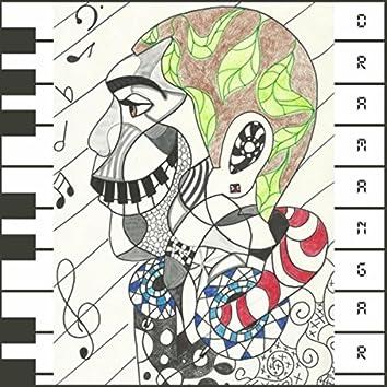Instrumentals and Vocals
