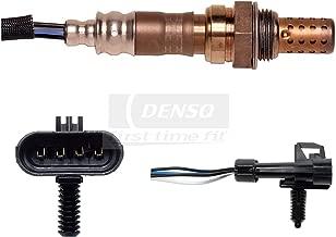 Denso 234-4012 Oxygen Sensor