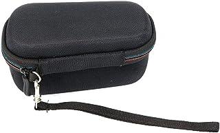 Suchergebnis Auf Für Samsung Gear 360 Gehäuse Taschen Zubehör Elektronik Foto
