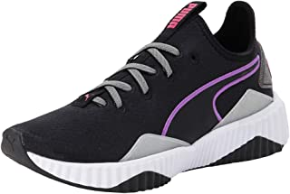 Puma Women's Defy Sheen WN's Training Shoes