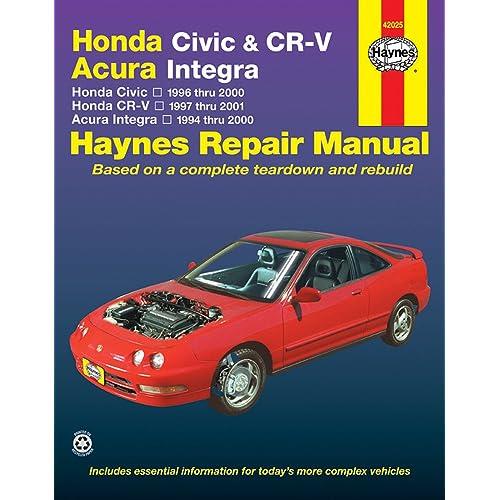 honda accord 2012 repair manual pdf