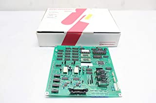 Serie Philips HL 4725 Apollo Superior CB-719 PakTrade Mini Kit de Boquillas para Domena Solario Laser 2000