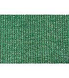 Faura Malla Sombreo-ocultación 90% Verde OSC. 2x10m
