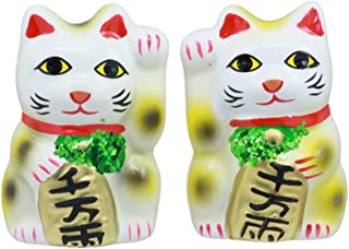 Best lucky cat left paw Reviews