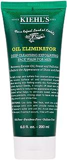 Kiehl's Oil Eliminator Cleanser - 200 ml
