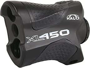 halo xl450 rangefinder for golf
