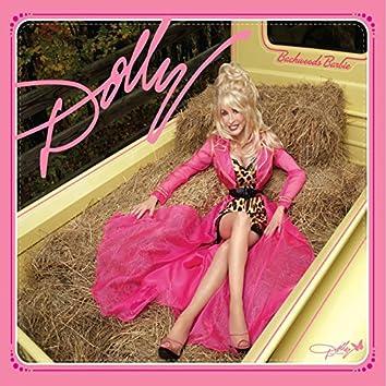 Backwoods Barbie