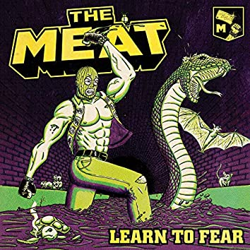Learn to Fear