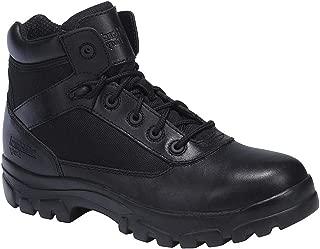 Best diehard duty boots Reviews