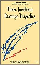 Three Contemporary Poets: Thom Gunn, Ted Hughes and R.S. Thomas (Casebooks Series)