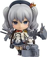 Good Smile Kancolle: Kashima Nendoroid Action Figure