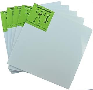 12mm foam sheet