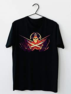 Pirates of the Caribbean Talking Skull T shirt Hoodie for Men Women Unisex