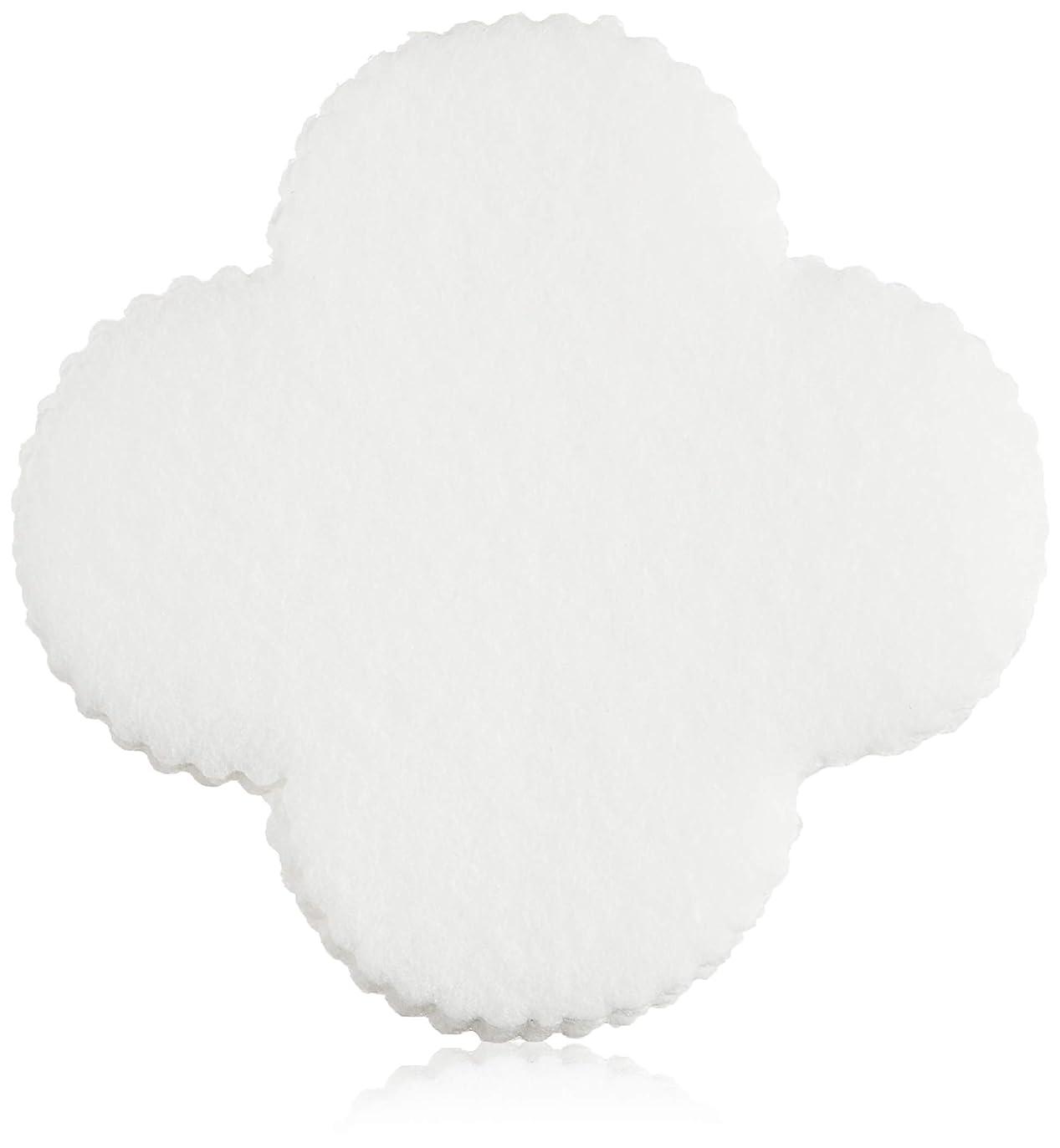 強化形成キャンディーKOBAKO(コバコ) マルチリムーバークロス