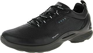 Men's Biom Fjuel Train Walking Shoe