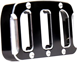 Radio Bezel Cover Cross Country Magnum For Victory Motorcycle Cruise Control