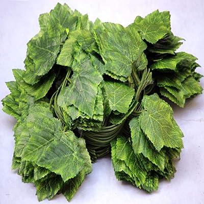 /Ø 9 cm artplants Cavolo Cinese Verde Artificiale Ortaggio Artificiale//Verdura Decorativa 27 cm