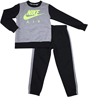 Best nike rt shirt Reviews