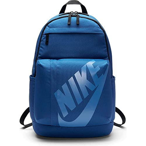 7172f36ff2b5 Nike Unisex Adult Elemental Backpack Rucksack