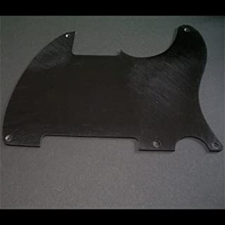 Montreux 52 ES pickguard relic Retrovibe Parts No.9454 ピックガード