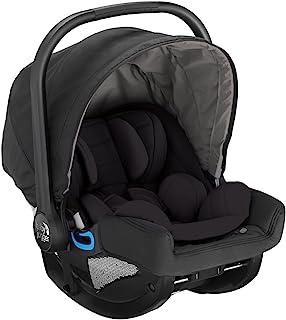 Baby Jogger 2033983City Go I de Size Auto asiento, grupo 0Plus, negro