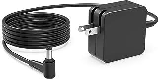 UL Listed AC Charger Fit for Asus F555 F555L F555LA F555UA F555U X550L X550LA X550C X550CA X550ZA X550JX X550JK X550J X455...