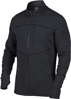 Oakley DWR Elkhorn Jacket