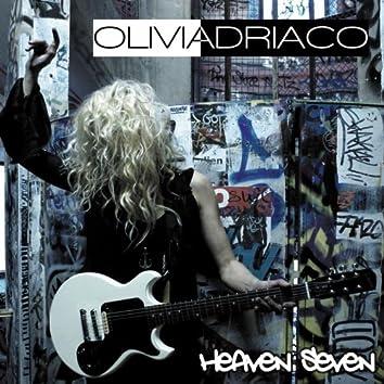 Heaven Seven