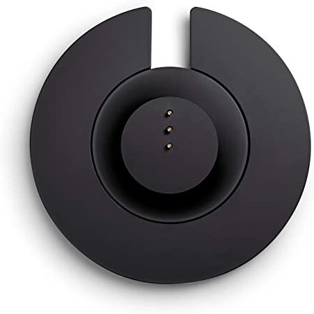Bose Portable Home Speaker Charging Cradle, Black