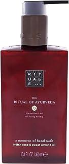 RITUALS The Ritual of Ayurveda handzeep, 300 ml