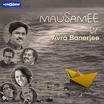 Mausamee