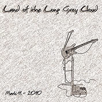 Land of the Long Grey Cloud