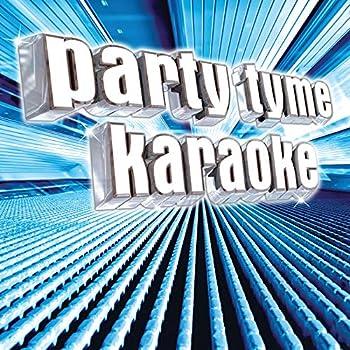 SAD!  Made Popular By XXXTentacion  [Karaoke Version]