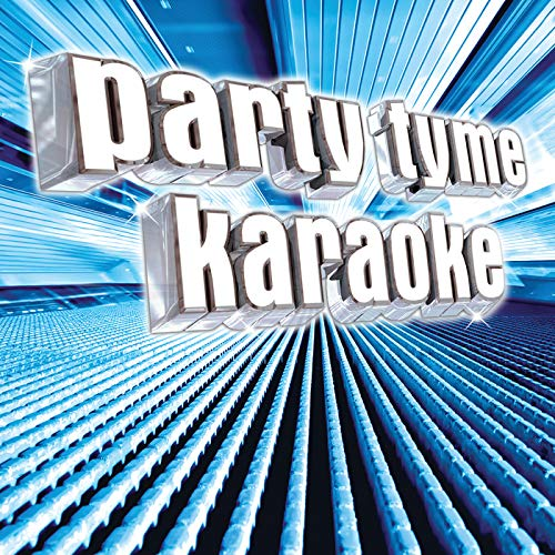 Slide (Made Popular By Calvin Harris ft. Frank Ocean & Migos) [Karaoke Version]