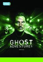 Best season 14 ghost adventures Reviews