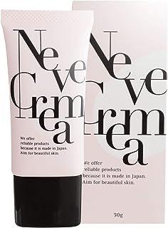 《公式》Neve Crema ネーヴェクレマ【日本製 30g】韓国コスメ オールインワン 保湿 クリーム