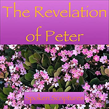 The Revelation of Peter