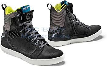 bmw motorrad boots