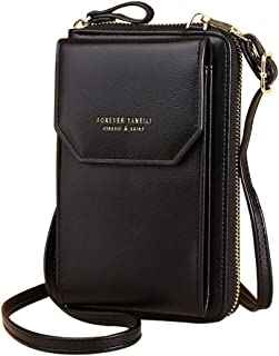 Beewarm Schulterhandtaschen für Damen Canvas Bag Große Lunchbag Weekender lässige Strandtasche Outdoortasche