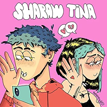 Sharauw Tina