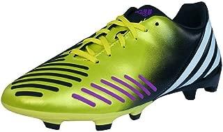 adidas Predator Absolion TRX FG J Boys Soccer Boots/Cleats