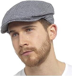 b2d4aece4 Amazon.co.uk: Tom Franks - Hats & Caps / Accessories: Clothing