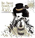 Sweet Sonds of Jazz 2